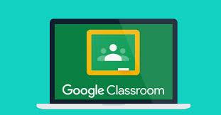 Создаем электронный курс на платформе Google Classroom - Муниципальное  сообщество тьюторов